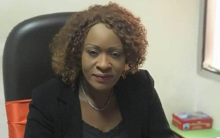 massage a domicile sans diplome escort malienne sur paris