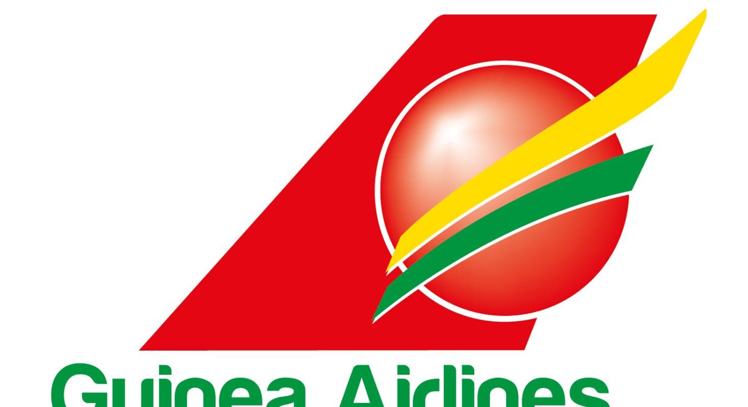 more photos 9995a 8aab0 calb11883guinea airlines logo  1  jpg.jpg